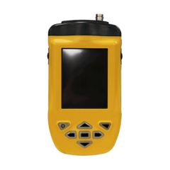 TPS 8700 - Test & Programmer Set