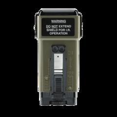 MS-2000 (M2) Strobe Marker Light