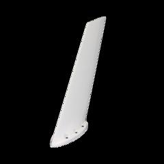 110-333 Blade Antenna, Tri-band, Dual Input