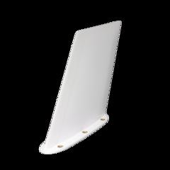 110-328-01 Blade Antenna, Tri-band, Dual Input