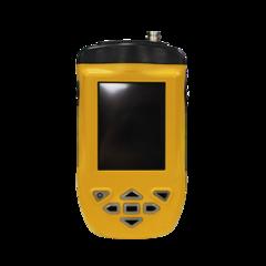TS 8701 - Tester Set