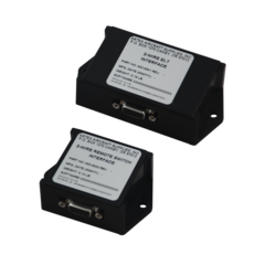 2-Wire ELT/RSWT Interface