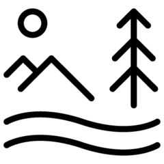 RCL-100D Searchlight | ACR ARTEX on gmc fuse box diagrams, switch diagrams, honda motorcycle repair diagrams, led circuit diagrams, transformer diagrams, smart car diagrams, snatch block diagrams, battery diagrams, motor diagrams, hvac diagrams, series and parallel circuits diagrams, engine diagrams, troubleshooting diagrams, friendship bracelet diagrams, electrical diagrams, sincgars radio configurations diagrams, internet of things diagrams, electronic circuit diagrams, pinout diagrams, lighting diagrams,